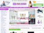 Bryllup - Unik Pynt og Flotte Dekorasjoner til Bryllup! | Bryllup Bordpynt Brudekjoler