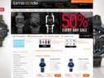 Наручные часы выбрать и купить наручные часы в интернет-магазине, выгодные цены на часы наручные в