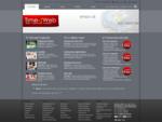 Realizzazione siti web e di e-commerce Web agency a Prato Indicizzazione siti