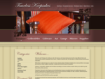 Timeless Keepsakes Antique Furniture Quirindi Site Home