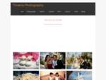 Βιντεοσκοπήσεις Timenio - Φωτογράφος Γάμου