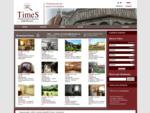 TimeS Consulenze e Servizi Immobiliari