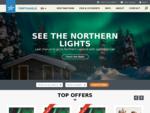 Timetravels Ltd. Home page EN