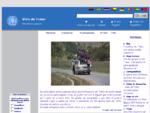 Timor Lorosae - sítio para os Portugueses e os Timorenses