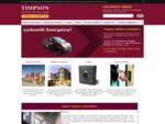 Keys, Locks and Locksmiths Services from Timpson Locksmiths