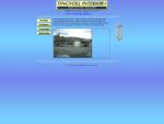 Velkommen til Tingvoll Interiør - Leverandør av Dører og Vinduer