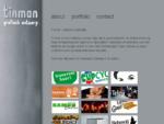 Tinman Grafische Communicatie