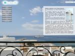 Tinos Resort | Τήνος ξενοδοχεία | ξενοδοχεία στην Τήνο | Κυκλάδες | ξενοδοχεία