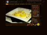 - Pizzeria Tipica - Parla - IL GUSTO PER L'AUTENTICO
