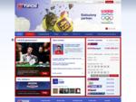 Titulná stránka - TIPOS, národná lotériová spoloènos, a. s.