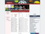 Fudbal Tipovi | Dojave | Kladionica | Tip dana | Tipovi. rs