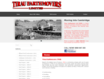 Earthmoving, Demolition, Roading, Excavation contracting, Waikato - Tirau Earthmovers Ltd.