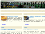TIRO PORTUGAL - 1 ano a divulgar o Tiro Olímpico