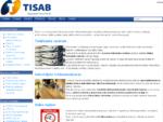 Telefonske centrale | Video nadzor | Kontrola pristupa | Alarmi | Interfoni | Protivpožar | Ra