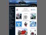 Tisbury Motors - Tisbury Motors ltd | Tisbury | Wiltshire