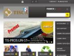 Isolant mince acoustique, plancher chauffant isolation laine de verre - Tisca