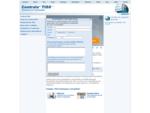 Central TISS   -   Central TISS - Software médico para guias TISS da ANS
