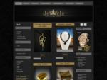 Titi Jewels - Μοναδικά Χειροποίητα Κοσμήματα από την Κατερίνα Στολιοπούλου - Λάρισα - Ρολόγια TW ...