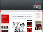 Trondheim Ju Jitsu Klubb - Selvforsvar - Kampsport