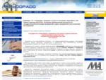 Лицензии на лом черных и цветных металлов, регистрация ип и ооо, бухгалтерское сопровождение в Мос