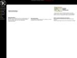 TK Versicherungen Frankfurt, Offenbach Krankenversicherungsvergleich