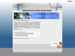 TKG - Die Technische Kundendienst Gemeinschaft für Deutschland