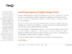Advertising Agency Christchurch TKO Advertising Agency Auckland, Advertising Agencies Christchu