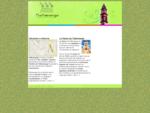 Toda la informacion que desees saber sobre Tlaltenango, Cuernavaca Morelos; la podras encontrar aqu