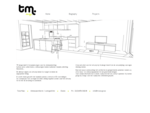 TM design | Interieurarchitect | Ekeren