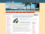 TMG Hotels günstige Reisen mit dem TMG Hotelgutschein