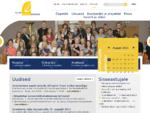Tallinna Muusikakeskkool | Tulevik täis muusikat!