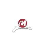 Transmarketing