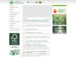 VĮ Trakų miškų urėdija