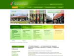 «Татнефтепродукт» г Самара | Оптово-розничная продажа дизельного топлива и бензина в Самаре и Самар