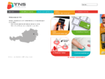 TNS - Telecom Nescom Systemhaus GmbH - Über uns