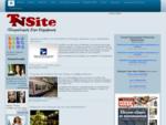 Αρχική - TNSite