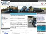 Autonoleggio con conducente-NCC- a Todi e Massa Martana-Perugia-Umbria-