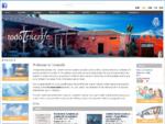 Todo Tenerife - Bienvenido a Tenerife