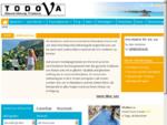 TodoVa Reisen - Reisen und Urlaub | todova. de