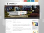 ToekomstGroep | aannemer | nieuwbouw | renovatie | onderhoud