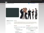 Strona główna - Serwis komputerowy. Strony internetowe. TOGRO - Komputery Sieci Internet Józefów