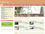 Toldo. net