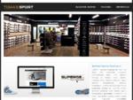 Superge, Nike, Adidas, Merrell, Teva, Asics, Mizuno | Priznane Å¡portne blagovne znamke na en