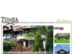 Tomba - Zlatibor
