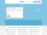 Tomeet. it sito di chat e incontri online