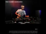 DJ TomF