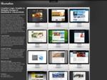 Graphic Design Company | Website Designer Sheffield | Logo Designers Yorkshire