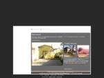 Tonini Bernardeschi -Edilizia - Livorno - Visual Site