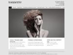Hairdressers - Oakham | Tonnerre