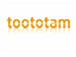 Тутотам — колбасы для детей, сосиски для детей, колбасная продукция для детей без сои, красителей